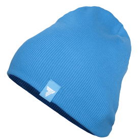 TW Winter Cap 004 Blue