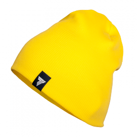 TW Winter Cap 005 Lemon