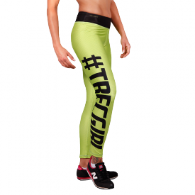 TW LEGGINGS TRECGIRL 02