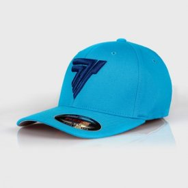 TW FULLCAP 016 SEA BLUE