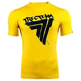 TW RASH YELLOW