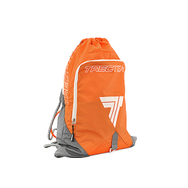 TREC TEAM SACKPACK 003 ORANGE-GREY 30l