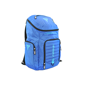 TREC TEAM BACKPACK 005 IMREADY BLUE 35l
